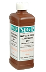 Nystatin Oral Susp 100,000U/mL 60mL (exp 8/30/20)