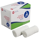 Stretch Conform Gauze 3