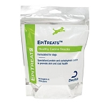 EpiTreats 8oz