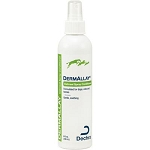 DermAllay Oatmeal Spray 8oz