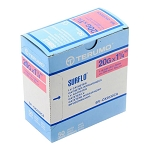 Surflo IV Cath 20 x 1-1/4 #50/box