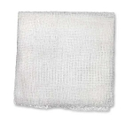 Gauze Sponge Cotton Square Non-Sterile 200/pack