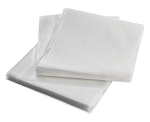 Exam Drape 2-Ply 40