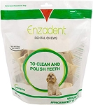 Enzadent Oral Care Chews Medium #30