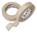 Steam Indicator Tape 3M Comply 1/2