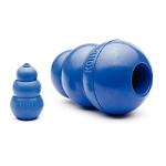 Kong® Blue Small Up to 20 lbs