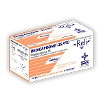 Redicaprone-25 PRO Suture 2/0 YSF-1 36