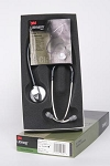 Littmann® Veterinarian Stethoscopes (Navy) 32
