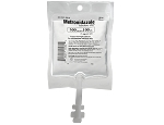 Metronidazole Injection Bag 5mg/mL 100mL