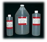 Isopropyl Alcohol 70% 1 Gallon