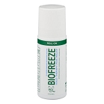 Biofreeze Roll-On 3oz