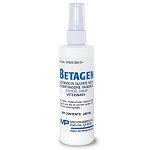 Betagen Topical Spray 240mL