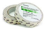 Ethylene Oxide Gas Indicator Tape 1