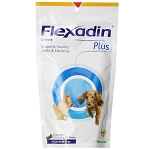 Flexadin Plus Chews Small 90/bag