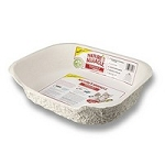 Disposable Litter Pan Small