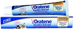 Oratene Toothpaste Gel 2.5oz