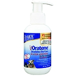 Oratene Water Additive 8oz