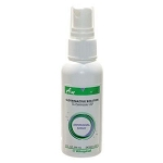 Clotrimazole Solution Spray 2oz