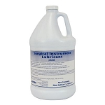 Instrument Milk Concentrate 1 Gallon