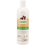 Flea Tick Shampoo P3 Triple Strength Pyrethrin