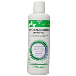 Universal Medicated Shampoo 16oz