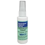 GentaVed Spray 120mL