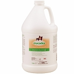 Mycodex Flea & Tick Shampoo P³ Gallon