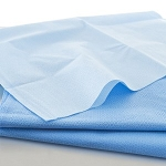 One-Step H100 Sterilization Wrap 36