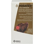 Posatex Otic Suspension 15gm