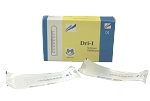 Dri-I Schirmer Test Strip