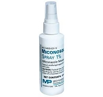 Miconosol Spray 120mL