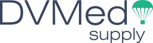 DV Medical Supply, Inc.