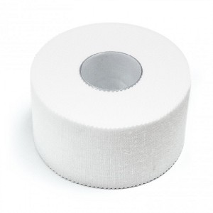"Athletic Tape 2"" X 15 yards"