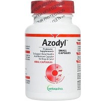 Azodyl Small Caps #90